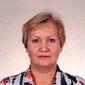 Финогенова Светлана Викторовна