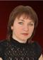 Белоусова Марина Александровна