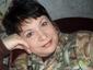 Морозова-Канаева Татьяна Михайловна