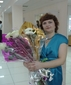 Чашкина Надежда Викторовна