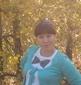 Карьялайнен (Лимаренко) Алена Александровна