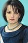 Горячкина Татьяна Иннокентьевна
