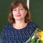 Половинкина Елена Борисовна
