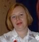Ольга Васильевна Смирнова