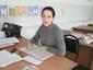 Драгун Ольга Александровна