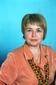Волкова Наталья Аркадьевна