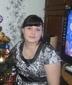 Вестникова Мария Владимировна