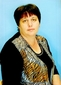 Татьяна Ивановна Фадеева