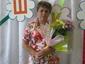 Кириченко Людмила Дмитриевна