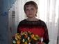 Ливанова Татьяна Владимировна