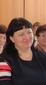 Сывороткина Юлия Васильевна