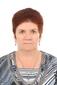 Чистохвалова Татьяна Васильевна
