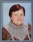 Рязанцева Галина Васильевна