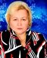 Лукашова Лидия Викторовна