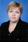 Кульба Светлана Сергеевна