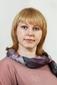 Тимошенкова Елена Владимировна