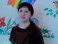 Бурцева Татьяна Николаевна