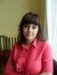 Наконечная Анастасия Андреевна