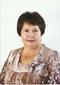 Наумова Татьяна Аркадьевна