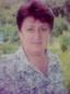 Васильева Татьяна Петровна