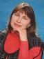 Матвеенко Ирина Геннадьевна
