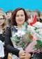 Зайцева Елена Расульевна