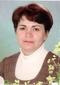 Михальцова Людмила Викторовна