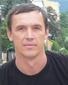 Улыбышев Дмитрий Валериевич