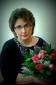 Пахомова Ольга Валерьевна