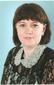 Боброва Светлана Александровна