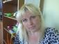 Гетало Ирина Николаевна