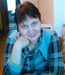 Шафигулина Валентина Борисовна
