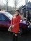 Ступина  Наталья Николаевна