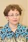 Балан Татьяна Анатольевна