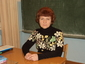 Шинкоренко Мария Петровна