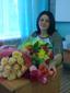 Тареса Альфредовна Сизова