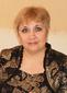 Ликизюк Марина Ивановна