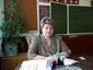 Семёнова Любовь Александровна