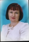 Мадяева Галина Александровна