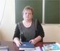 Щедрина Елена Егоровна