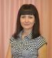 Приходько Тамара Леонидовна