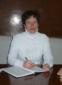 Куляшова Ольга Николаевна
