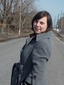Агапова Наталья Николаевна