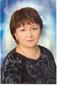 Фатеева Татьяна Витальевна