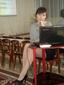 Жидкова Татьяна Сергеевна