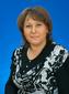 Маслеева Алена Викторовна