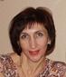Татьяна Ивановна Тылик