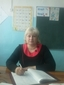 Бухарова Ирина Георгиевна