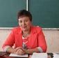 Фазлова Наиля Исмаиловна