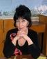 Тимошенко Светлана Мурадиновна